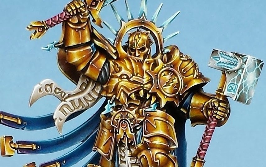 Tips, Advice, and Tutorial on Painting Non Metallic Metal
