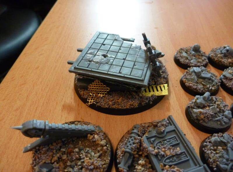 warhammer-40000-urban-bases