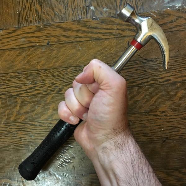 Hobby Tools