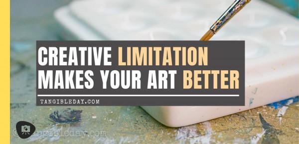 Simple Techniques Better Artist